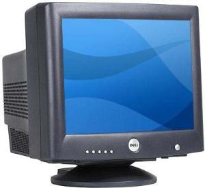 Perangkat keras komputer | e-Learning Teknologi Informasi dan ...